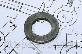 Шайбы высокопрочные DIN 6916 D36 (HV)
