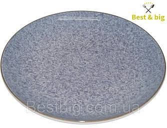 Тарелка без борта (Атлантида) - 210 мм (Farn) Siesta