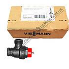 Предохранительный клапан Viessmann Vitopend WH1B - 7833037, фото 5