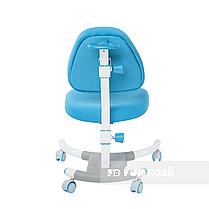 Подростковое кресло для дома FunDesk Ottimo Blue, фото 2