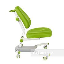 Подростковое кресло для дома FunDesk Ottimo Green, фото 3