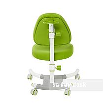 Подростковое кресло для дома FunDesk Ottimo Green, фото 2
