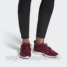 Кроссовки женские adidas by Stella McCartney CrazyTrain AC7558 - 2018