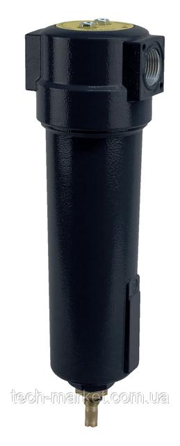 Циклонный сепаратор сжатого воздуха OMEGA CKL 018 B