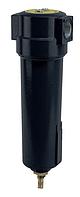 Циклонный сепаратор сжатого воздуха OMEGA CKL 018 B, фото 1