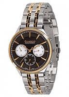 Мужские наручные часы Guardo S01790(m) GsB