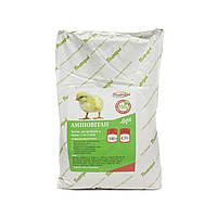 Премикс Аминовитан БР-1 бройлер 1-21 день 0,5%, 1 кг,  витаминно-минеральный комплекс