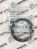 Ротор масляного насоса внешний на Cummins ISF2.8 5262898, фото 2