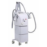 Аппарат LPG массажа Vector