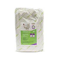 Премикс Аминовитан БР-2 бройлер с 21 дня 0,5%, 1 кг, витаминно - минеральная добавка