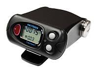 Измеритель-сигнализатор поисковый ИСП-РМ1703ГН, Гамма-Нейтронный дозиметр