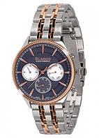 Мужские наручные часы Guardo S01790(m) RgsBl