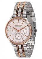 Мужские наручные часы Guardo S01790(m) RgsW