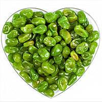 Кумкуат зеленый  ( мини мандарин )
