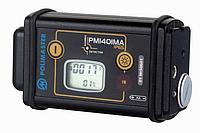 Измеритель-сигнализатор поисковый микропроцессорный ИСП-РМ1401МA