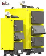 Твердотопливные котлы KPONAS UNIC-NEW 22 кВт