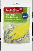 Господарські рукавички Profissimo Klein маленькі