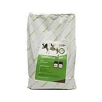 Витаминный премикс Аминовитан ДОЗ  0,5%, 1 кг, для дойных коров и крс