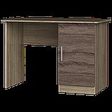 Стол письменный Школьник-5, фото 2