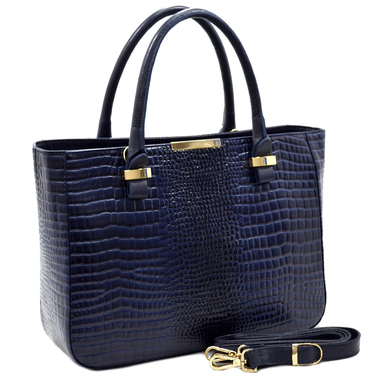 9e105928687e Женская кожаная сумка Desisan - Интернет-магазин
