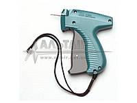 Пистолет игольчатый STANDART + AVERY DENNISON для крепления бирок