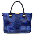 Женская кожаная сумка Desisan, фото 10