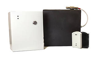 Контроллер универсальный GSD smart