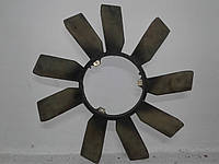 Вентилятор (диффузор) радиатора Mercedes Benz Sprinter 2000-2006 2.0 CDI