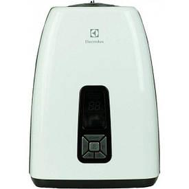 Увлажнитель воздуха ELECTROLUX EHU-5515D