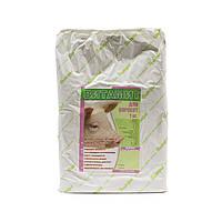 Премикс Витамит - поросенок 1%, 1 кг, витаминно минеральный комплекс, добавка в корм