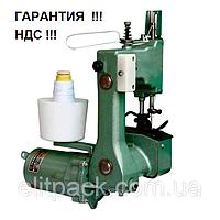 Мешкозашивочная машинка GK9-2 с НДС + гарантия