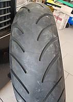 Моторезина (шина) 170/80-15 83H Avon Venom AM42