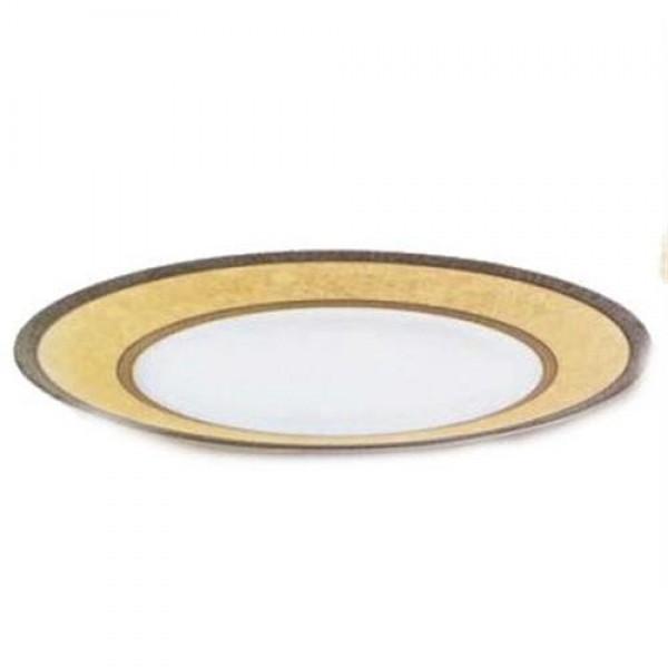Блюдо круглое 33 см ESSENCE EXALTY LUMINARC L1333