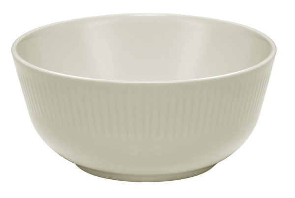 Салатник круглый Ipec Atena BA14I 14 см