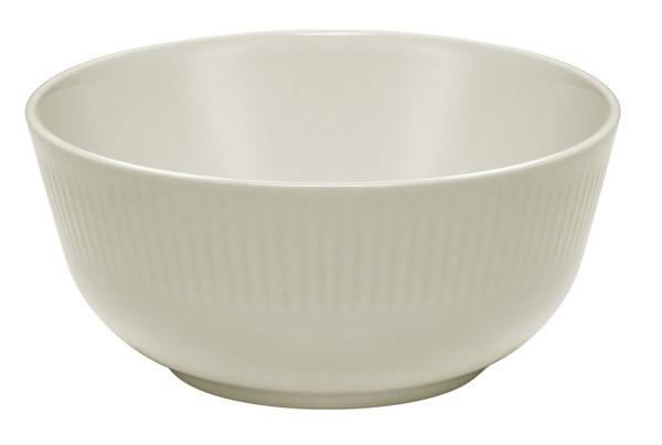 Салатник круглый Ipec Atena BA14I 14 см, фото 2