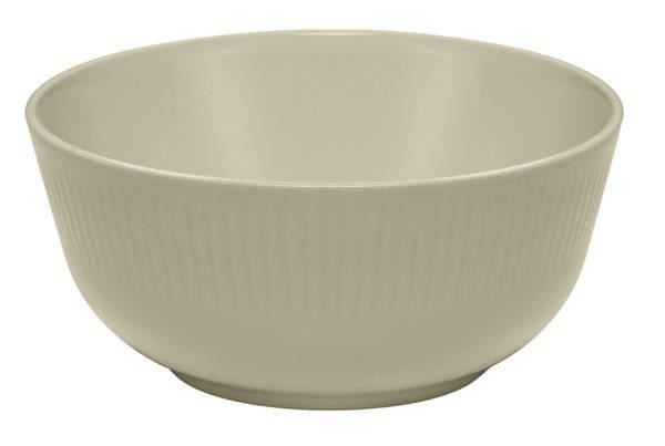 Салатник круглый Ipec Atena BA14B 14 см, фото 2