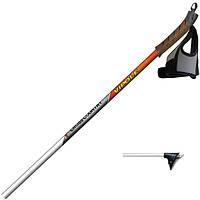 Лыжные палки Vipole Cross Coutnry Pro 145 [DEL]