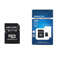 MICROSD CARD 8GB (ФЛЕШКА)