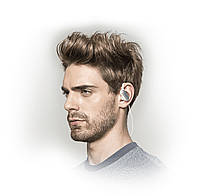 Беспроводные наушники Xiaomi Mi Sports Bluetooth Earphone White, фото 8