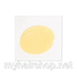 Коллаген для глаз JANSSEN Collagen Eye Contour Pad-egg 5 шт