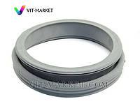Манжета люка (резина) для стиральной машины Gorenje код 607370, 607369, 592435
