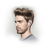 Беспроводные наушники Xiaomi Mi Sports Earphone Bluetooth Black, фото 9
