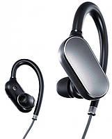 Беспроводные наушники Xiaomi Mi Sports Earphone Bluetooth Black, фото 2