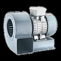 Центробежный вентилятор Bahcivan OBR 140 M-2K