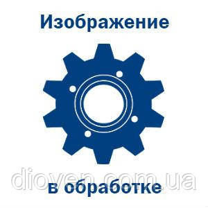 Опора рессоры передней нижняя ГАЗ-3307 ГАЗ 53 (покупн. ГАЗ) (Арт. 52-2902432)