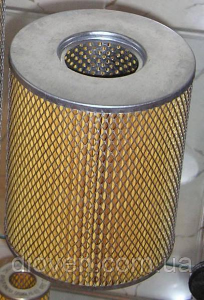 Элемент фильтрующий очистки масла МЕ-008, ЭФМ 661, ПФ-МГ06 экскаватор ЭО3322Д, ЕК-14-90 Промбизнес (Арт. К-1012040)