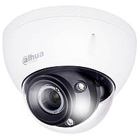 Видеокамера Dahua DH-HAC-HDBW3802EP-Z