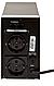 ИБП линейно-интерактивный LogicPower LPM-625VA, фото 2