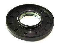 Сальник 35-75.55-10/12 оригинальный DC62-00160A для стиральной машины Samsung