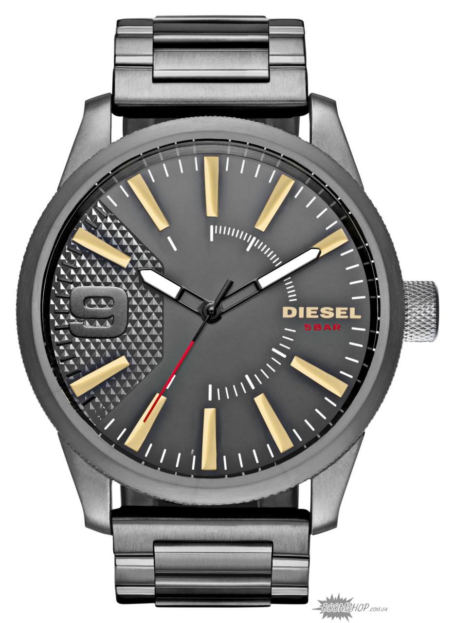Часы DIESEL DZ1762